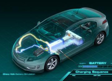 Argonne's Battery Tech: A Government Licensing Success Story