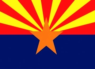 First Solar and CPF on Arizona's Solar Net Metering War