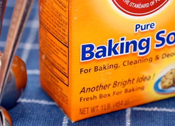 Skyonic Gets $3 Million To Show if Carbon-to-Baking Soda Works