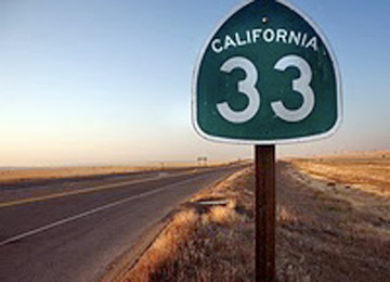 It's Official: 33% RPS Now the Law in California