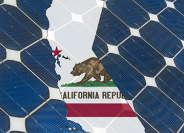 California's Solar Industry Fights Back on Net Metering 2.0
