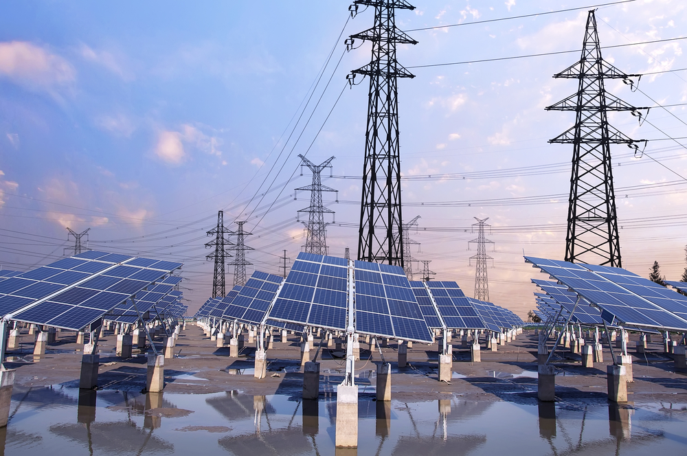 The Rising Tide of Evidence Against Blaming Wind and Solar for Grid Instability