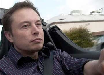 Update: Elon Musk to Make Major Announcement Next Week