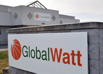 GlobalWatt Evicted From Empty Michigan Solar Factory