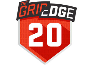 Grid Edge 20: Companies Transforming the US Power Sector