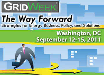 GridWeek: Reactions to Smart Grid Veto in Illinois