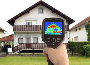 EnergySavvy Takes Energy Efficiency Programs Into the 21st Century