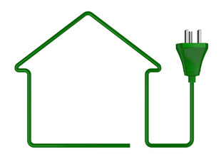 7 Trends in Home Energy in 2013 and What They Mean for 2014