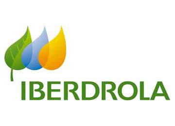 Iberdrola Picks Winner(s) for 1 Million Smart Meters