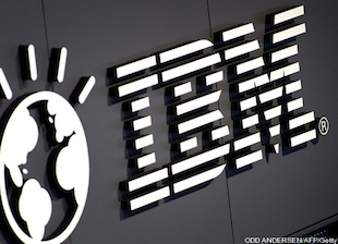 IBM and CenterPoint Energy: Customers, Utilities Get Closer on New Platform