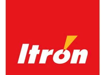 How Itron Plans to Capture the Smart Grid Big Data Opportunity