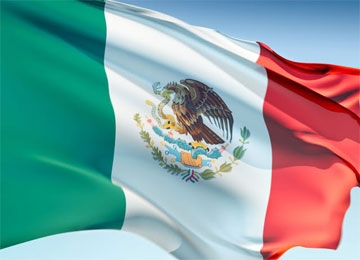 Sunny Mexico: An Energy Opportunity
