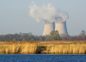 Nuclear Industry Wish List
