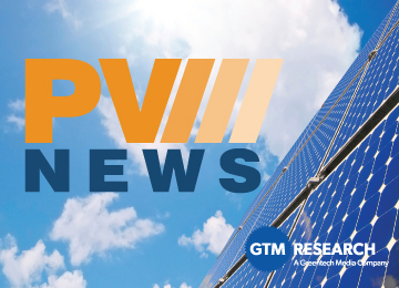 PVNews: Chile's Leading Solar Developers