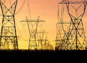 Smart Grid Market to Surpass $400 Billion Worldwide by 2020