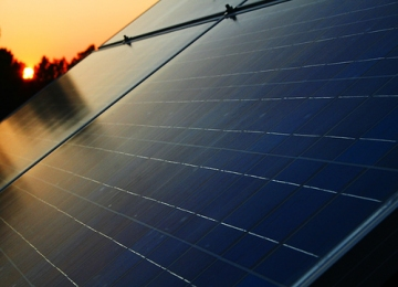 Abound Solar Opens Factory, Claims Under $1/Watt Cost