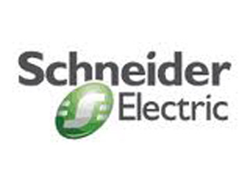 Smart Grid Shopping Spree Continues: Schneider Bids $2B for Telvent