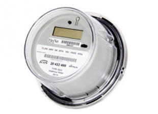 PECO Resumes Deployment Without Sensus Meters