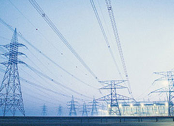 Illinois Senate Fights State Regulators on Smart Grid