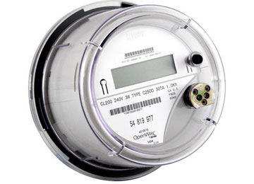 Fraud Should Be First Priority for Smart Meter Security