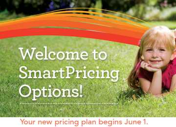 SMUD: Dynamic Pricing Beyond the Pilot