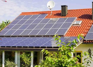 4 Residential Solar Trends to Watch in the Second Half of 2014