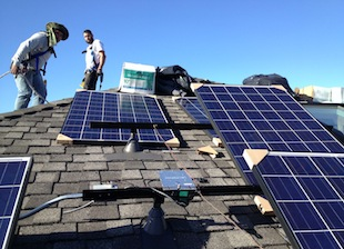 8 Ways to Make Solar Installations Faster, Safer and Cheaper