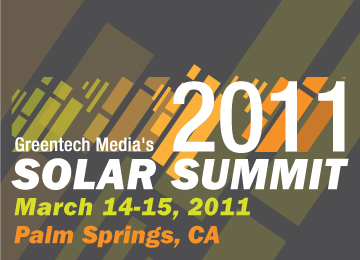 Solar Summit 2011: The Inverter Market: Cheap, Flat and Crowded