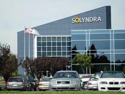 Solyndra to Drop by 50 Percent in Price by 2012, Says CEO