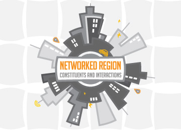 Networked Regions 2.0: Pittsburgh's Sustainable Renaissance