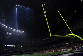 The Super Bowl Blackout: How to Prevent High-Profile Outages