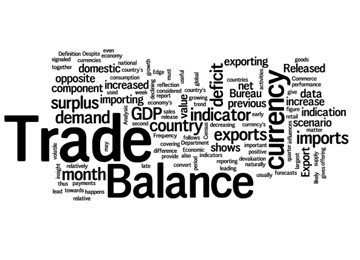 Report: Trade Balance, The U.S. is a Net Exporter of Solar Products