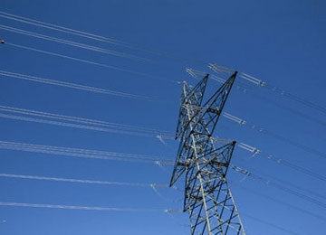 Smart Grid Stimulus Applications Accelerate as Deadline Approaches