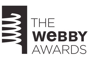 GTM: Official Webby Award Honoree