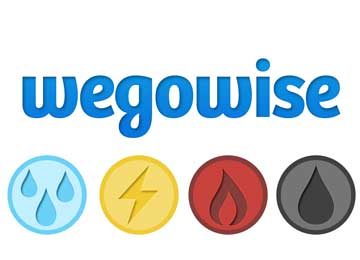 WegoWise Buys Melon Power to Tap Commercial Energy Efficiency