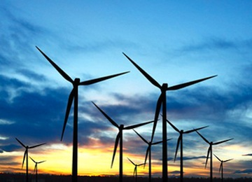 Conservatives: Let Wind Power Tax Credit Die