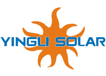 Yingli to Supply 20 MW of PV to Borrego Solar