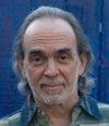 Lorenzo Kristov
