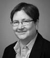 Dr. Nancy E. Ryan