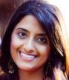 Parina Parikh