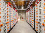 U.S. Energy Storage Monitor: 2014 Year-in-Review